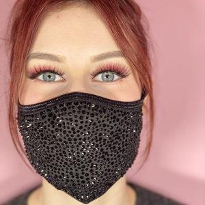 Alltags Masken